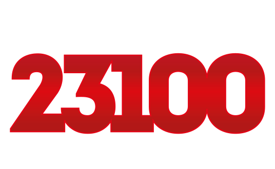 Box23100_Logo_white